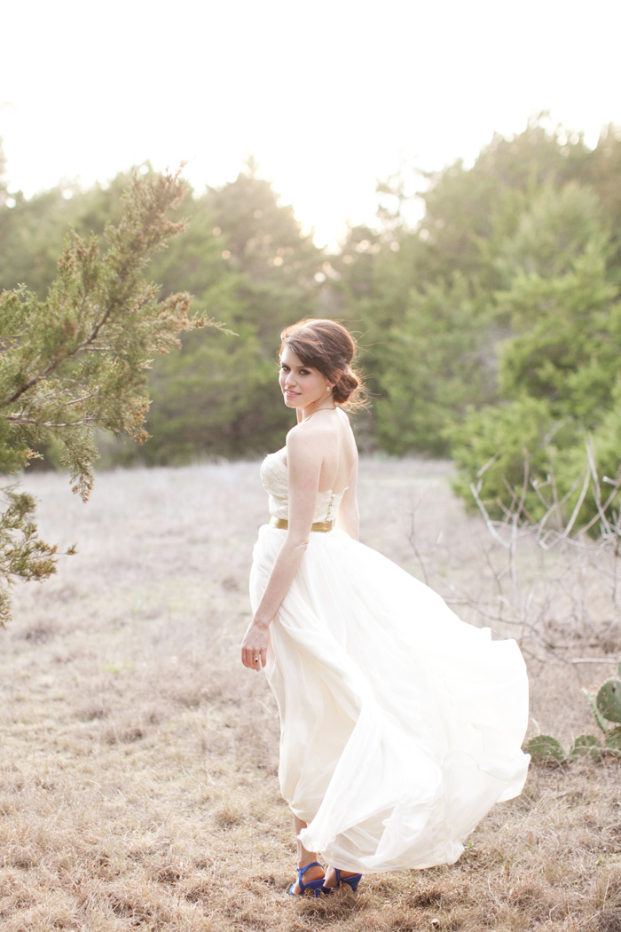 heatherhawkinsphotography_dallasweddingphotographer_bowsandarrows_sarahseven_12
