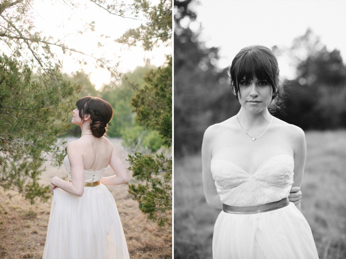 heatherhawkinsphotography_dallasweddingphotographer_bowsandarrows_sarahseven_16