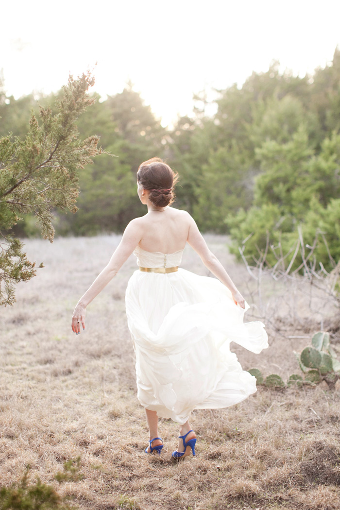 heatherhawkinsphotography_dallasweddingphotographer_bowsandarrows_sarahseven_19