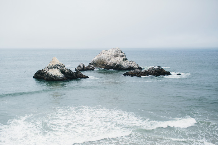 sanfranciscoweddingphotographer_heatherhawkins_sutrobaths_04