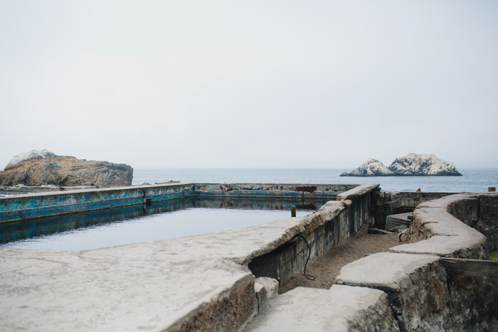 sanfranciscoweddingphotographer_heatherhawkins_sutrobaths_06