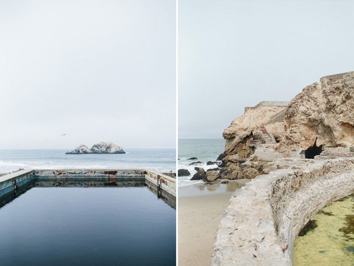 sanfranciscoweddingphotographer_heatherhawkins_sutrobaths_07