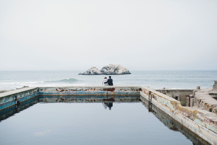 sanfranciscoweddingphotographer_heatherhawkins_sutrobaths_10