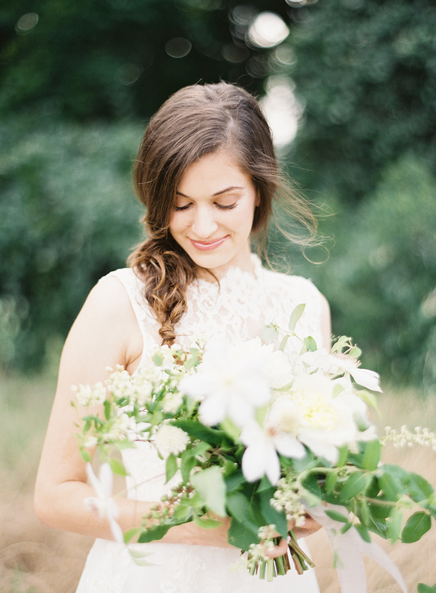 heatherhawkinsphotography_dallasweddingphotographerbridalportrait002