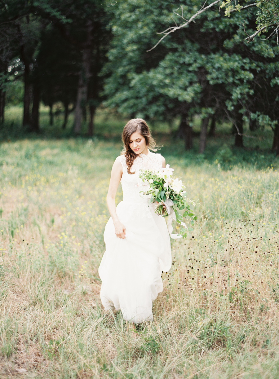 heatherhawkinsphotography_dallasweddingphotographerbridalportrait013