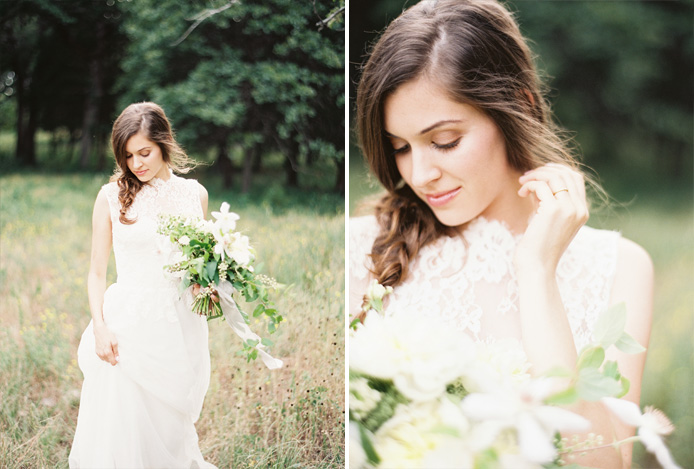 heatherhawkinsphotography_dallasweddingphotographerbridalportrait014